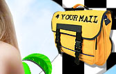 For You  Mail