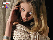 Nastia-Mouse Welcomes You & Your mouse! Nastia Mouse Pics